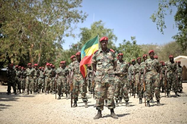 Image result for CIIDANKA ETHIOPIA
