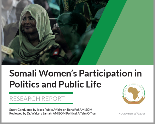 essay on participation of women in politics Women and political participation introduction this essay focuses on three  questions: why are so few women elected to public office in the united states.